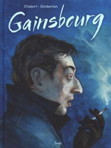 gainsbourg (1)