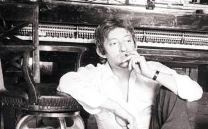gainsbourg (3)