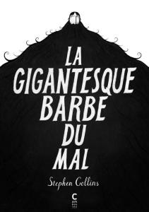 gigantesque barbe (1)