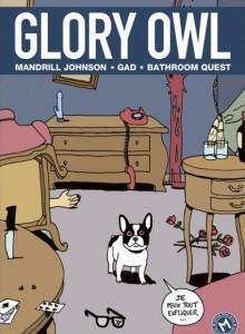 glory owl (1)
