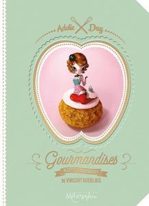 gourmandises (1)