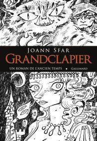grandclapier