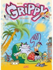 grippy (1)