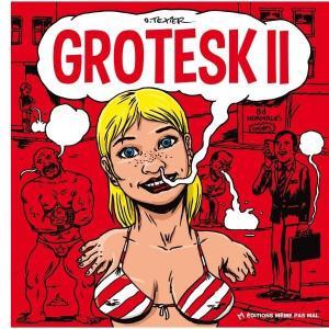 grotesk 2 (1)