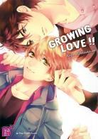 growing lovve (1)