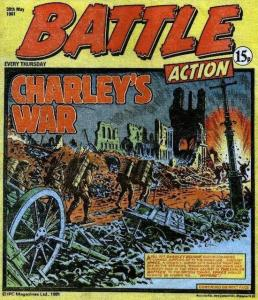 guerre de charlie (2)