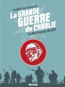 guerre de charlie (3)