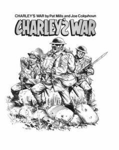 guerre de charlie (4)