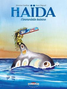 haida (1)