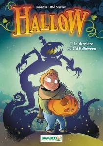 hallow (1)