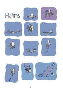 hans (3)