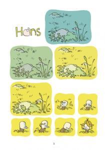 hans (4)