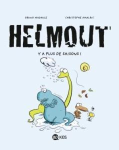 helmout