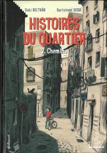 histoires de quartier (2)