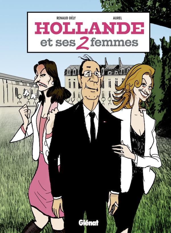 HOLLANDE ET SES FEMMES[DRU].indd.pdf