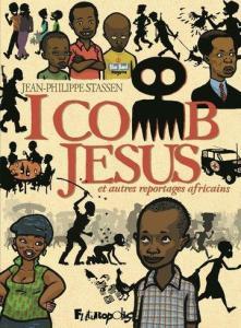 i comb jesus (1)