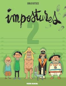 impostures (1)