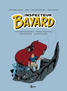 inspecteur bayard (1)