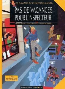 inspecteur bayard (3)