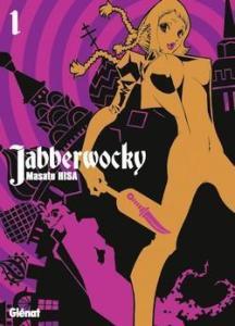 jabberwocky (1)