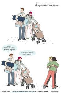 je veux un bebe (3)