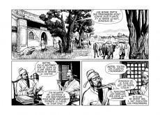Bandes dessinées chinoises - Page 2 Juge-bao-6-2
