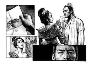 Bandes dessinées chinoises - Page 2 Juge-bao-6-3-300x215