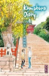 kamakura-diary-tome-4