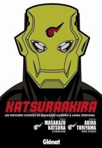 katsuraakira (1)