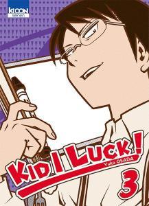 kid i luck (1)