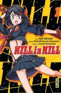 kill la kill (2)