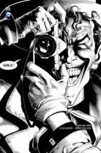 killing joke (1)