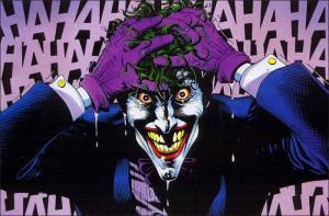 killing joke (4)