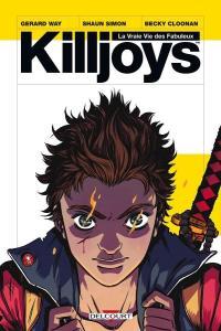 killjoys (1)