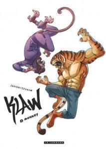 klaw (1)