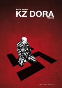 kz dora (6)