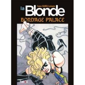 la blonde (1)