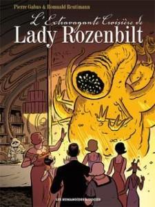 lady rozenbilt