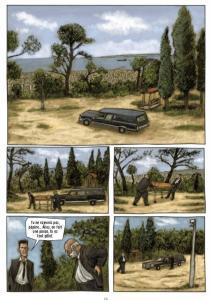 le croque mort (1)