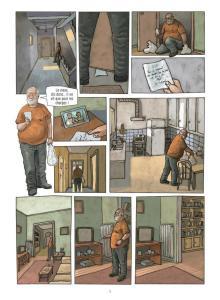 le croque mort (3)