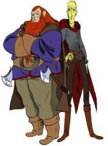 les-personnages-de-bjorn-le-morphir-763760