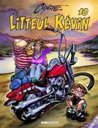 little kevin