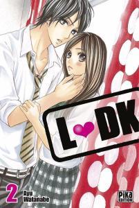 love dk (1)