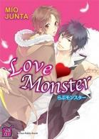 love monster (2)