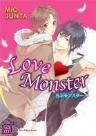 love monster (2)