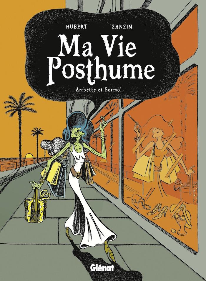 MA VIE POSTHUME T02[BD].indd.pdf