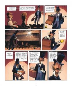 magicien de whitechapel (3)