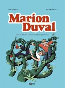 marion duval (2)