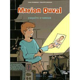 marion duval (4)