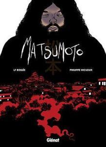 matsumoto (1)